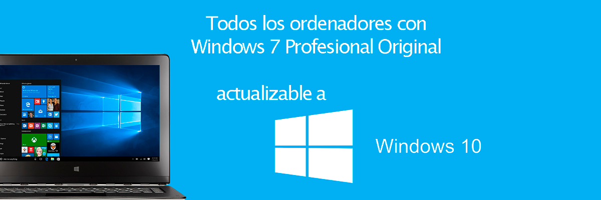 update-windows 10
