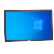 "Monitor DELL 2408wfpb 24"" (SIN BASE)"