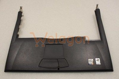 Touchpad Dell Latitude C840 08R484