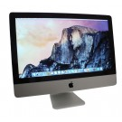 "Apple Imac13,1 21,5"" I5-3335S 8Gb  1Tb Geforce GT 640M"