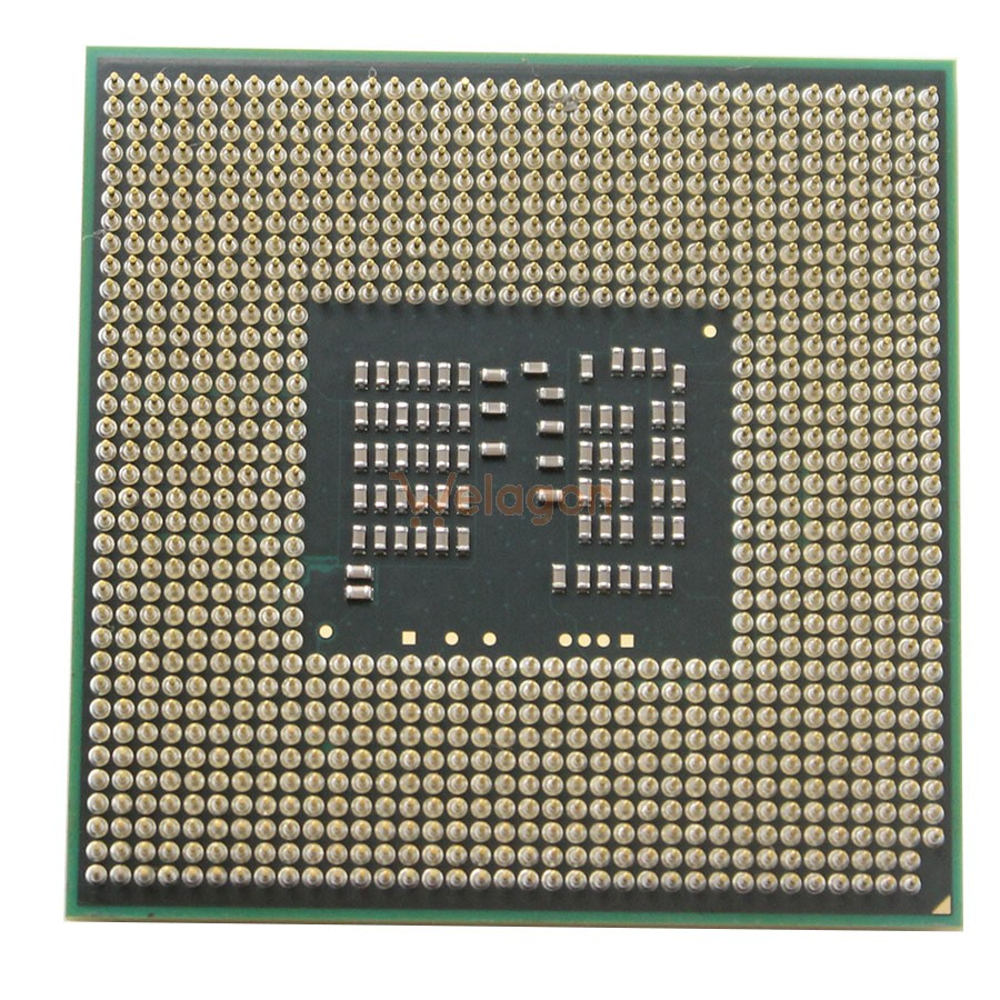 INTEL CORE I5 CPU M430 2.27GHZ DRIVERS FOR WINDOWS 8