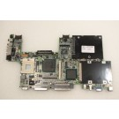 Dell Latitude C510 C610 Placa Base 4P518